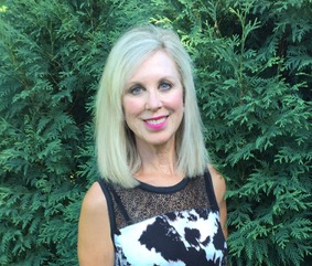 Teri L. Murphy, MS, LCPC, CADC | Psychotherapist & LIfe Coach in Hinsdale, IL